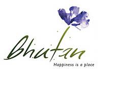 Visit Bhutan 2015