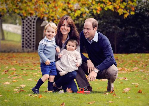 Duke and Duchess to visit Bhutan