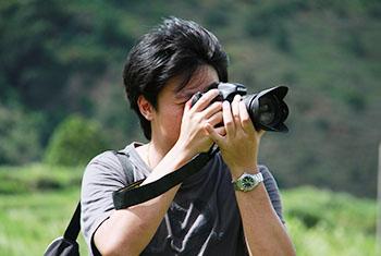 Shangrila Photographic Journey